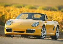 porsche boxster transmission problems buying a porsche boxster 987 15 issues to look out for