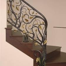 Modern Stair Handrails Modern Stair Handrail Design Medyalink Axsoris Hardwood Stairs