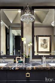 Best  Luxury Master Bathrooms Ideas On Pinterest Dream - Design master bathroom