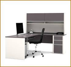 Steel Office Desks Chairs Steel Office Desk Steel Office Desk Used Steel Office