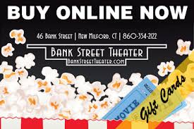 theater gift cards gift cards bank theater