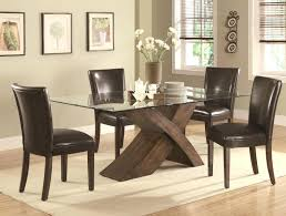 cheapest faux leather dining chairs u2013 apoemforeveryday com