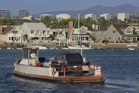lexus service mission viejo ca lexus rolls off balboa island ferry gets submerged u2013 orange