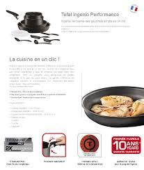 Batterie Cuisine Induction Pas Cher by