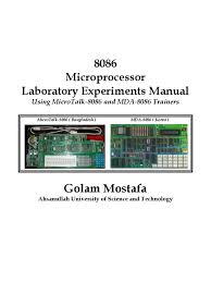 8086 lab manual computer keyboard computer hardware