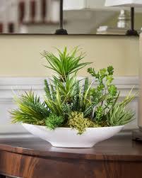 succulent arrangements succulent garden artificial plant arrangement at officescapesdirect