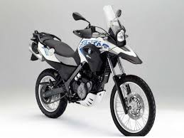 bmw motocross bike bmw 250cc motocross motorcycle water cooled dirt bike for