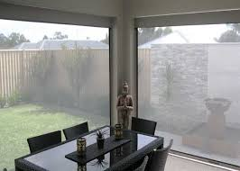 best 25 patio blinds ideas on pinterest outdoor shades for