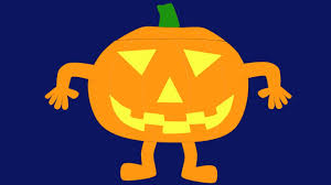 cartoon halloween picture spooky spooky halloween song youtube