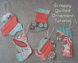 733 best quilt images on