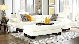 living room sofas on sale picking formal living room furniture the right way blogbeen with