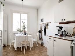 kitchen decorating kitchen layout designs for small spaces