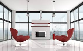 Interior Definition Room Chair Beautiful Interior Design High Definition Wallpapers