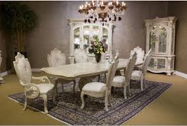 michael amini dining table michael amini furniture used aico dining room wiki outlet impressive