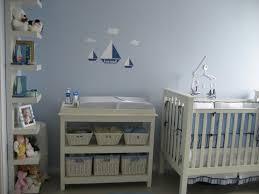 Nursery Boy Decor Baby Boy Decorating Room Ideas Site Image Pics Of Bdfeeedbff Owl