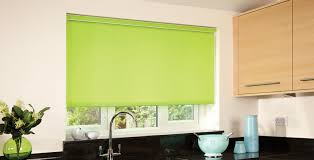 Best Prices On Blinds Roller Blinds Warrington By Finesse Window Blinds