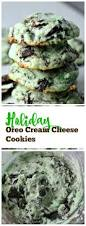 958 best cookies bars and squares images on pinterest dessert