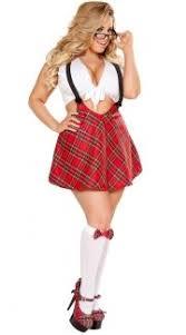 plus size costumes school girl costume plus size plus size school girl costumes