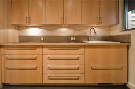 Sunco Kitchen Cabinets Design Ideas Stunning Image Of Home Interior Flooring Design And