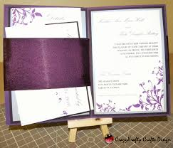 diy pocket invitations diy pocket invitation with printable client christmas cards