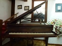 decoration bureau style anglais best 10 piano quart de queue ideas on pinterest maurice ravel