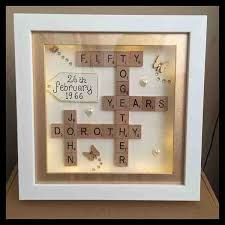 40th wedding anniversary gifts 40th wedding anniversary gift ideas 2018 weddings