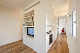 small kitchen ideas for studio apartment new kitchen designs for small spaces nucleus home