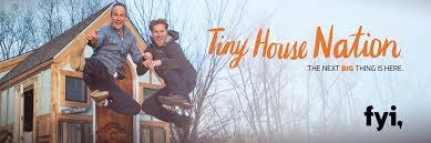 Tiny Houses Movie Tiny House Nation U2013 The Sky Is The Limit Sunspace Sunrooms