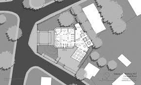 proposed floor plans 5 6 09 it u0027s germane
