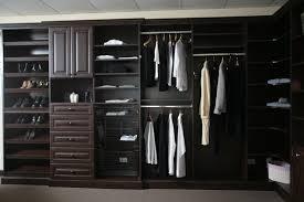 mens closet room u2014 steveb interior mens closet this post is for