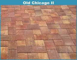 Brick Pavers Pictures by Products Tampa Bay Area Brick Pavers