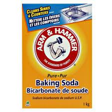 bicarbonate de sodium cuisine exceptionnel bicarbonate de sodium cuisine 1 bicarbonate de