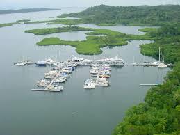 panama ocean view lots for sale in bocas del toro
