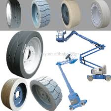 vehicle mounted boom lift vehicle mounted boom lift suppliers and