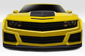 accessories for 2010 camaro 2010 2013 chevrolet camaro ccg wide kit and accessories now