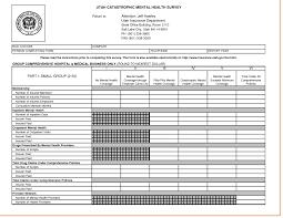 pricing negotiatinghoto editor health insurance invoice template