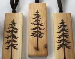 120 best pyrography images on pyrography diy cutting