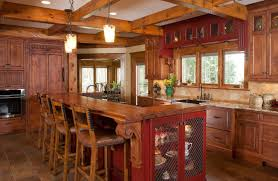 kitchen attachment id awesome kitchen ideas gallery of awesome