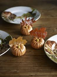 113 best the thanksgiving table images on at home at