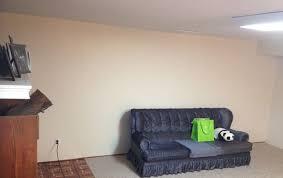 basement wall overhaul 3 steps