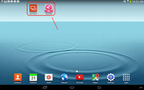 android remote access denso remote access