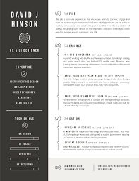 Mobile App Tester Resume View Resume U2014 Hd U0026ux