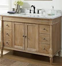 Kraftmaid Vanity Tops Interior Terrific Bathroom Designs With Kraftmaid Bathroom