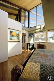 interior design home architect 95 best interior design bedrooms images on pinterest bedroom