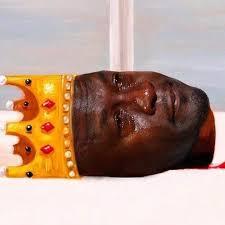 Funny Redskins Memes - michael jordan list of best crying jordan memes si com