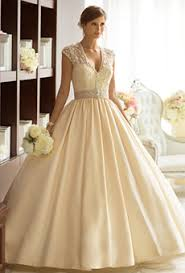 Light In The Box Dress Reviews Wedding Dresses Online Reviews Australia High Cut Wedding Dresses