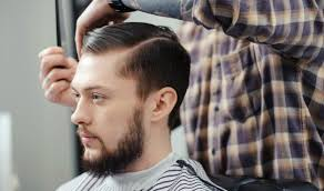 gentleman u0027s haircut guide 2017 u2022 kamil u0027s barber shop perth cbd