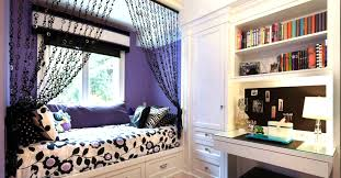 Schlafzimmer Ideen Schlafzimmer Ideen Wandgestaltung Lila