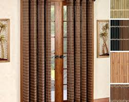 Outdoor Bamboo Shades For Patio by Curtains Blinds For Outdoors Amazing Bamboo Curtains For Balcony
