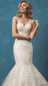 amelia sposa 2017 wedding dresses wedding inspirasi